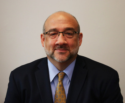 Robert Bellafiore