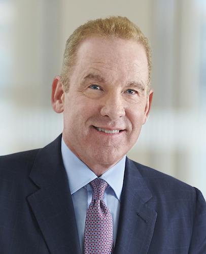 Robert J. Giuffra