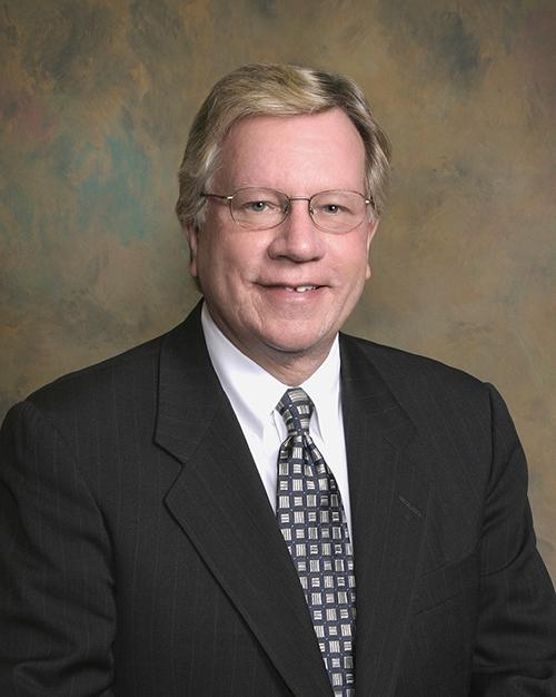 Assemblyman Robin Schimminger.
