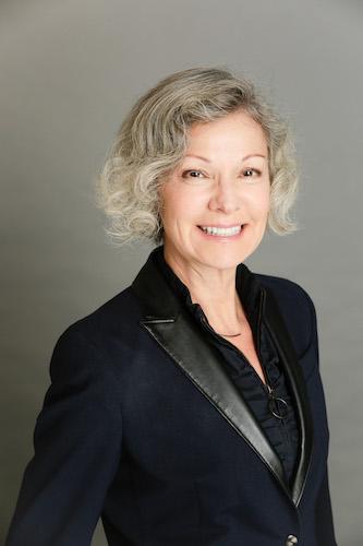 Sabrina Kanner