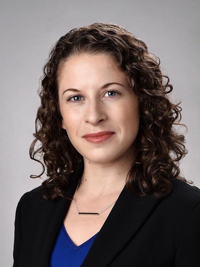 Sabrina Shulman