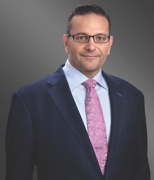 Samir NaJame
