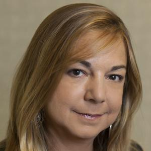 Sandi Vito