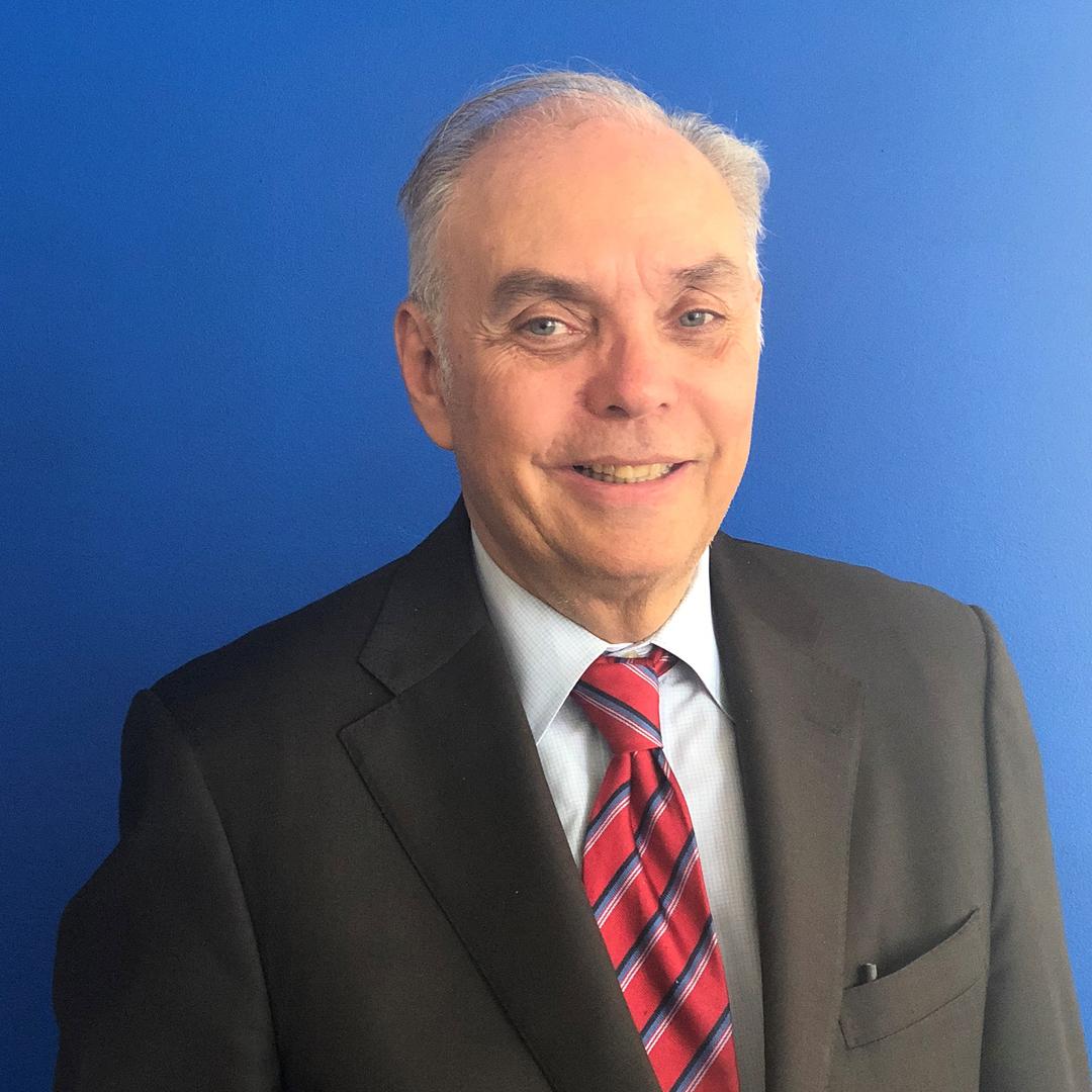 Stanley Schlein