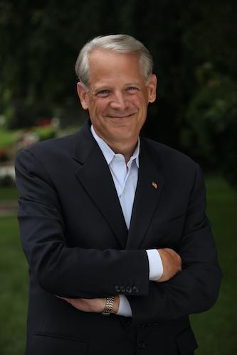 Steve Israel
