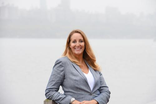 Sue Veres Royal