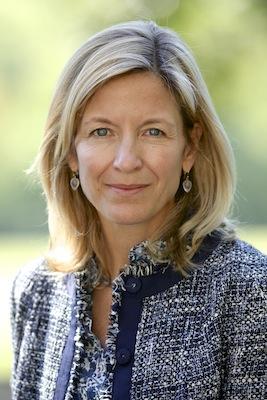 Susan Donoghue