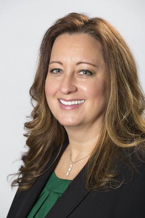Taryn Duffy