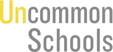 Uncommon Schools logo