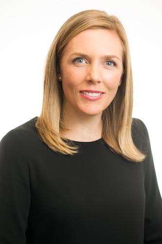 Victoria Lamberth