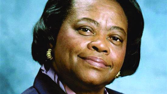 Vivian Cook.