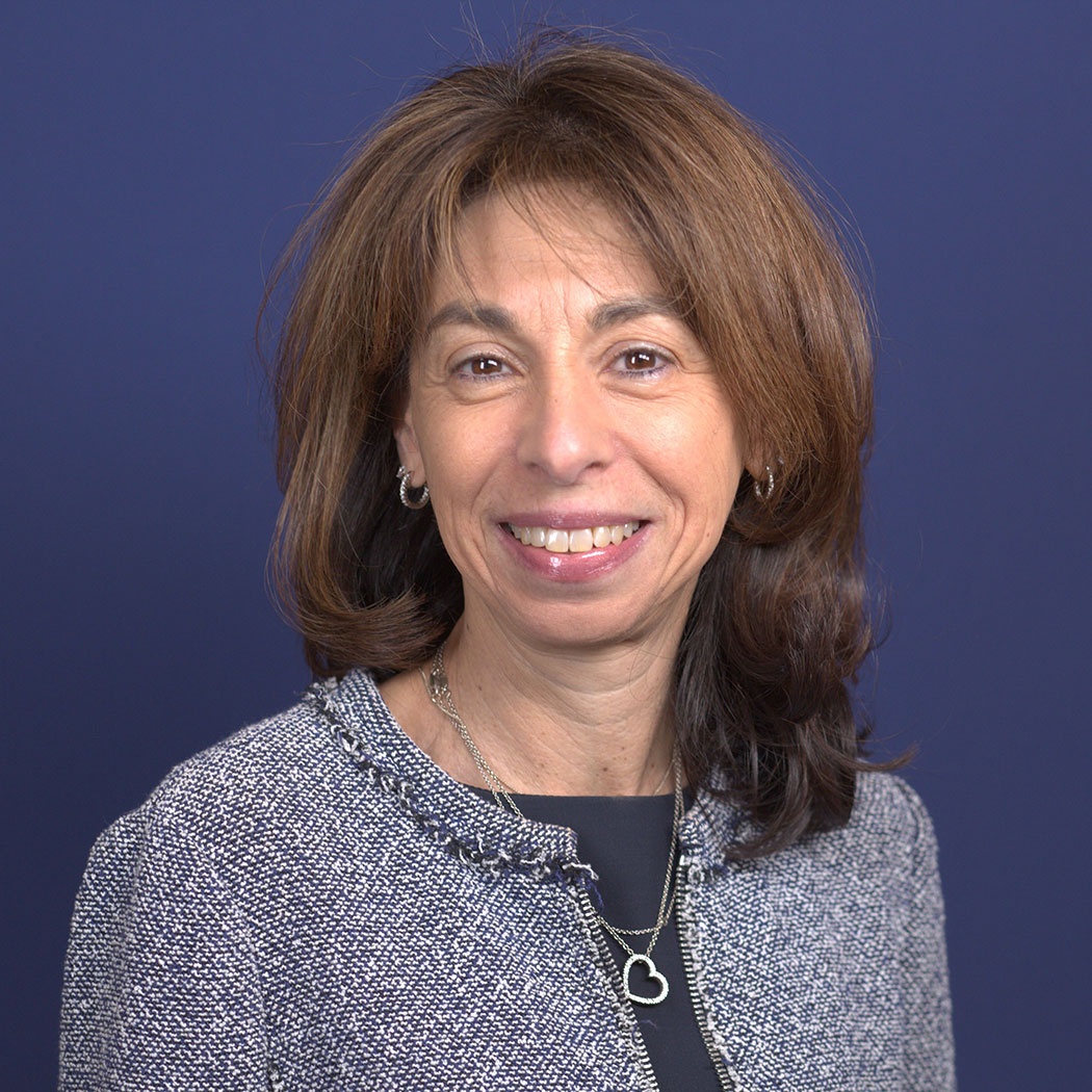 Wendy Stevens, Partner, Quality and Risk Management Practice at Mazars USA LLP.