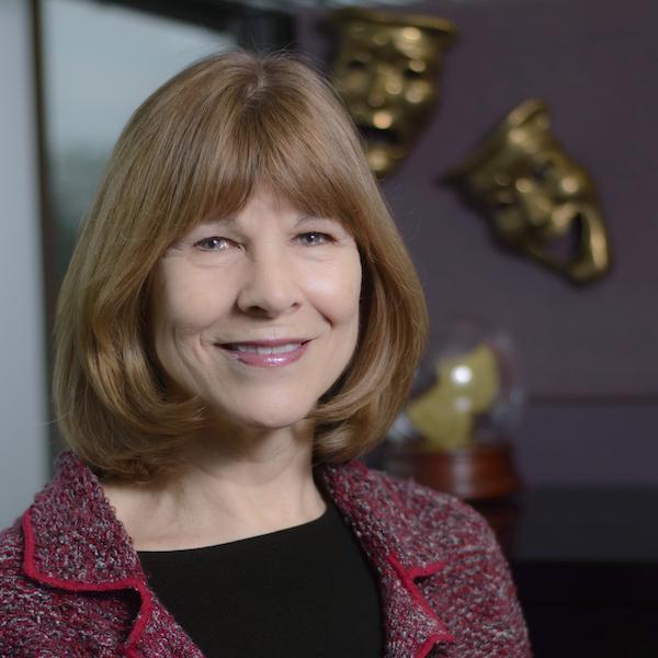 Susan Fenley