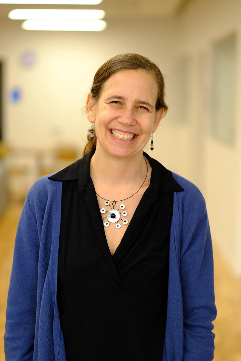 Abby Jo Sigal