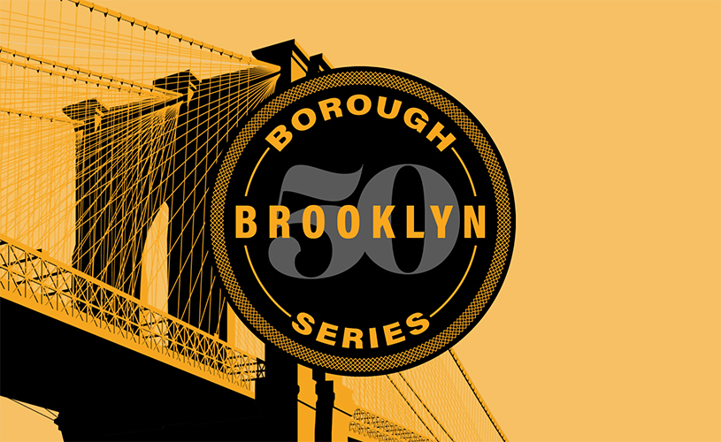 City & State's Brooklyn Borough 50