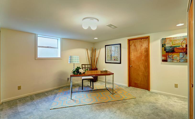 legalizing basement apartments csny