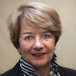 Audrey Browne