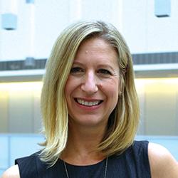 Deborah Koetzie