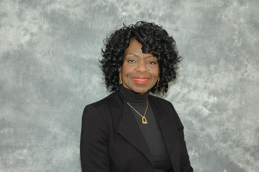 Denise Maybank