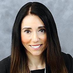 Jolene DiBrango