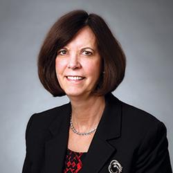 Donna Proske