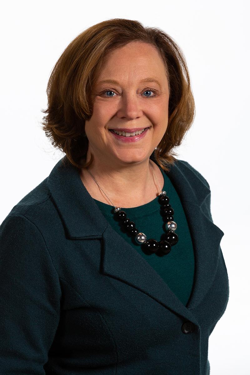 Donna Stelling-Gurnett
