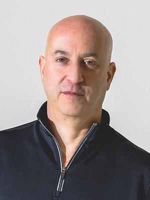 Doug Steiner