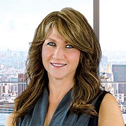 Elysa Goldman