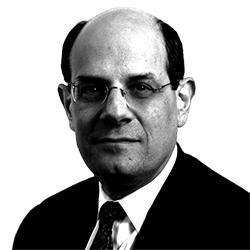 Jeffrey Braun