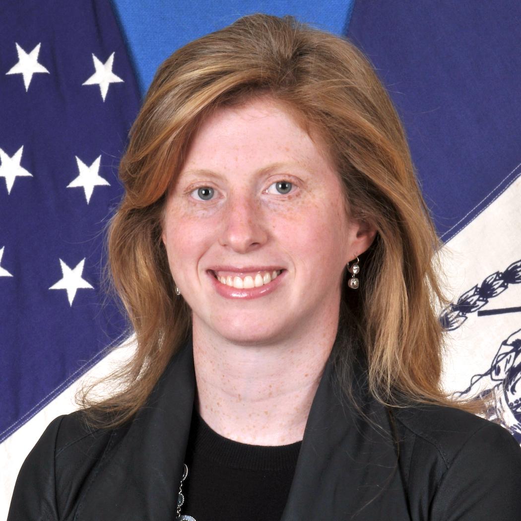 Jessica Tisch