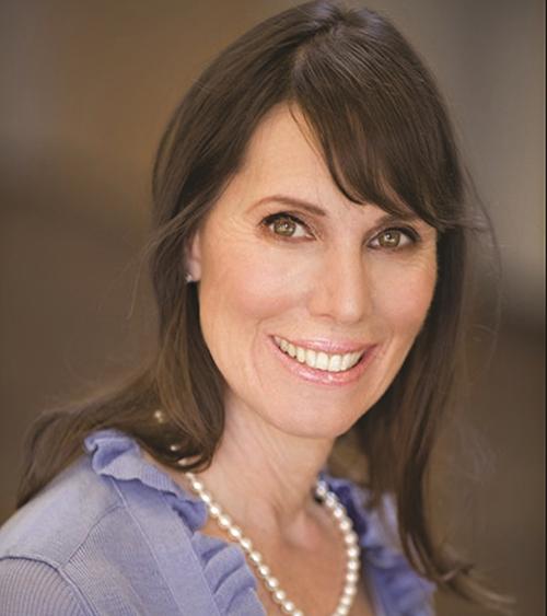 Jill Furillo