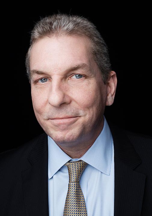 Jim Katocin