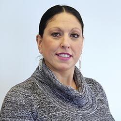 Joanne Ardovini