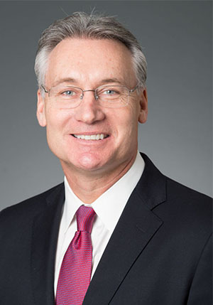 John W. Dietrich, President and CEO, Atlas Air Worldwide Holdings