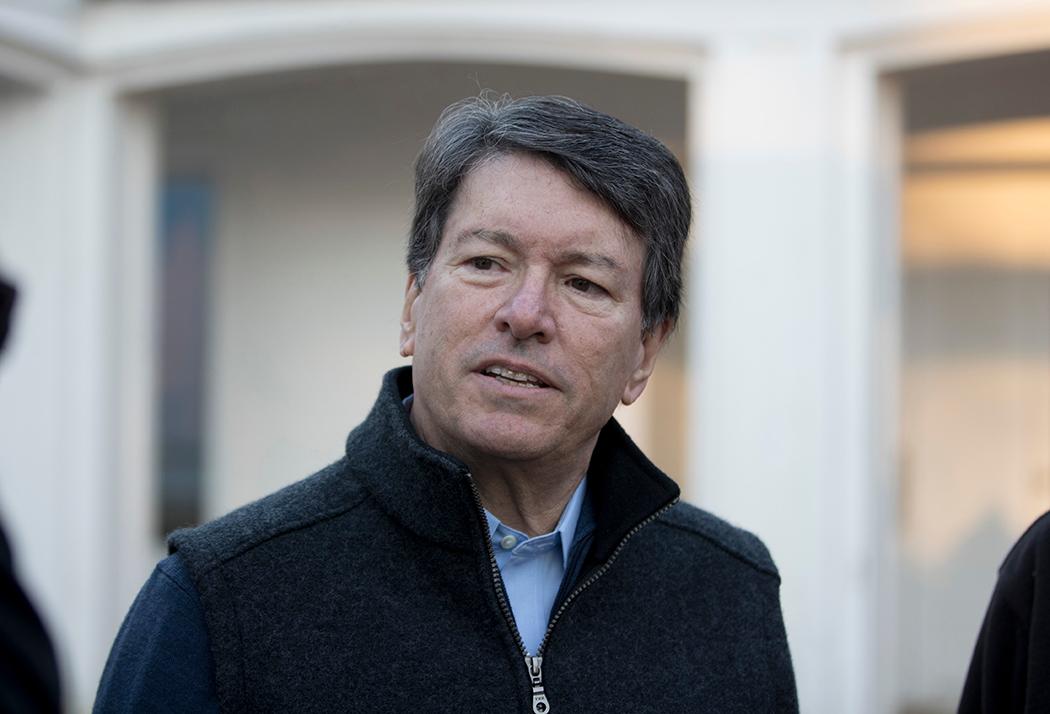Rep. John Faso