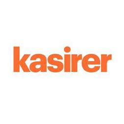 Kasirer