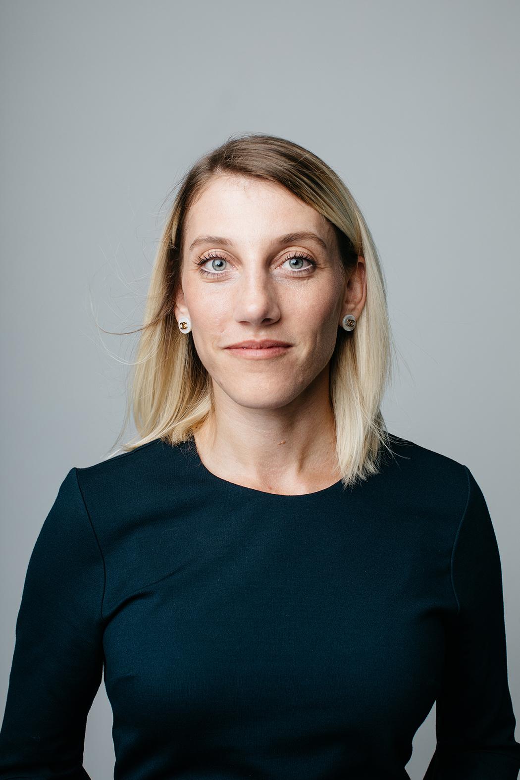 Katie Neer