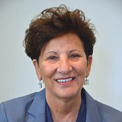 Marianne DiTommaso