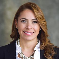 Mayra Linares Garcia
