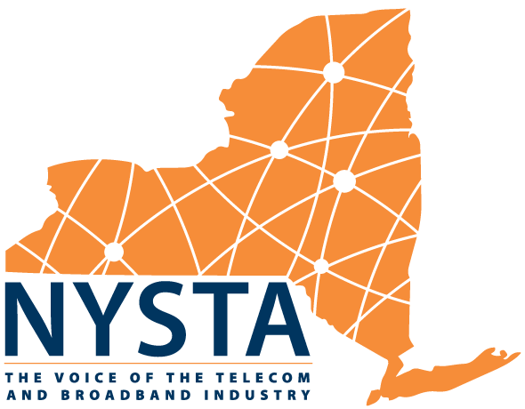 NYSTA: The Voice of the Telecom and Broadband Industry