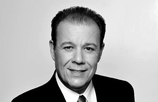 Mark Gjonaj