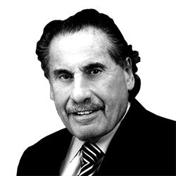 Sid Davidoff