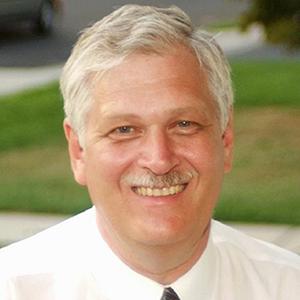 Steve Englebright