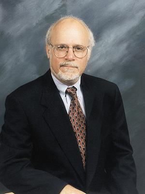 Stuart Rabinowitz